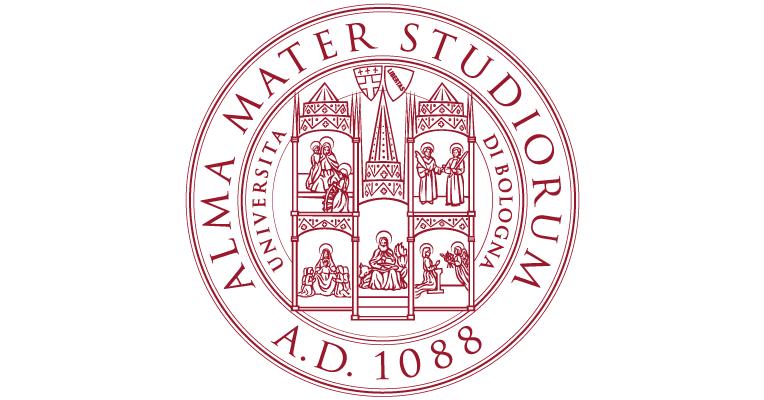 Logo Fondazione Alma Mater - Università di Bologna
